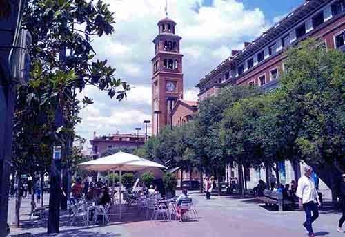 Cerrajeros Hospitalet de Llobregat Economicos