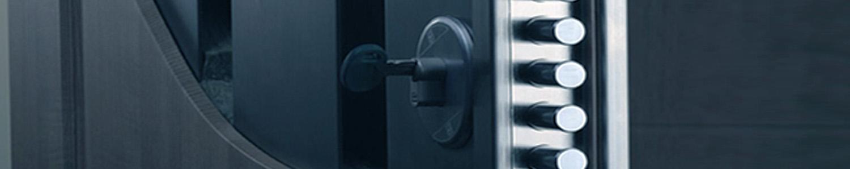 puerta blindadas barcelona cerrajeros