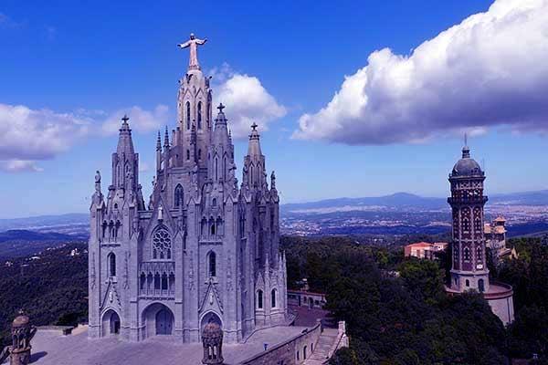 Cerrajeros Sant Gervasi Barcelona