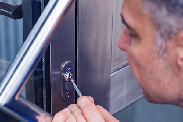 Barcelona Locksmiths Services